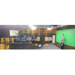 新维讯XMCP500互动绿板安装 soeasy低图片