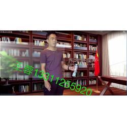 高清视频抠像系统虚拟系统,现场出片虚拟演播室系统图片