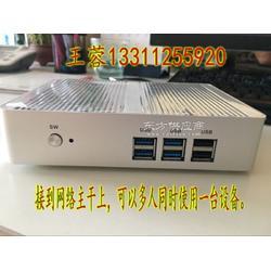 USB3病毒隔离器设备简介,病毒隔离器现货销售图片