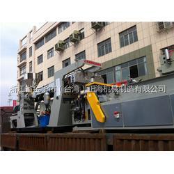 塑料片材机品牌-正海塑机-售后完善-郑州塑料片材机图片