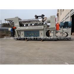 衢州片材机-正海塑机-技术精湛-片材机生产厂家图片
