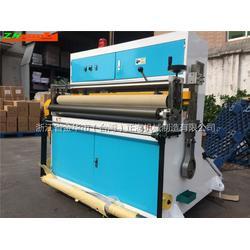 塑料切片机厂家直销,塑料切片机,正海塑机—售后完善图片