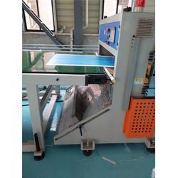 塑料片材挤出机厂家,正海塑机—售后完善,杭州塑料片材挤出机批发