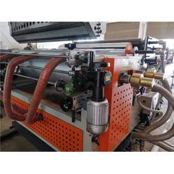 塑料分切机-正海塑机-正规企业-塑料分切机厂图片