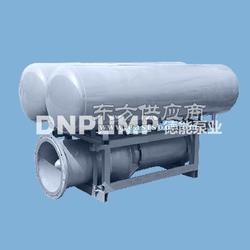 大流量浮筒泵-漂浮泵-大流量高扬程图片