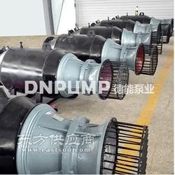 qzb潜水轴流泵-qhb潜水轴流泵图片