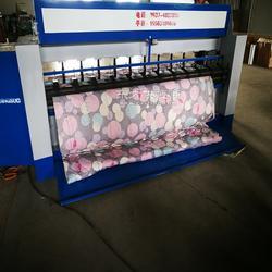 大旋梭底线绗缝机生产厂家 厂家直销底线绗缝机图片