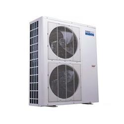 合肥格力空调维修 格力空调维修多少钱-合肥格力空调维修图片
