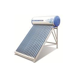 清华阳光太阳能维修售后,合肥张氏家电,合肥清华阳光太阳能维修图片