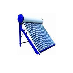 合肥张氏家电-太阳雨太阳能维修服务-合肥太阳雨太阳能维修图片