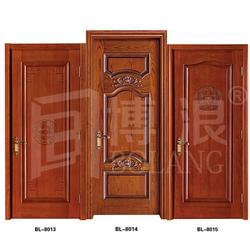 博浪装饰生产烤漆门(图),实木复合烤漆门供应,复合烤漆门图片