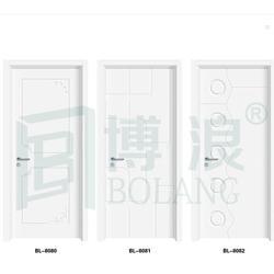 室内烤漆门订购-江山室内烤漆门-博浪装饰优质价廉图片