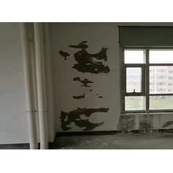 福州电梯井防水堵漏、福州地下室防水堵漏、防水堵漏图片