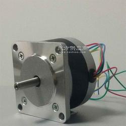 57BYG007-01步进电机、测速传感ㄨ器、速度传感≡器图片