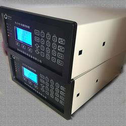 定制2105称重々显示器-2105称重显示仪表-称重积算器图��竟千仞峰不�^崛起�凳��f年片