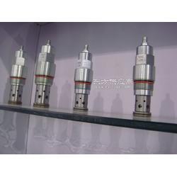SUN原装进口液压阀PPFB-KBN泄压阀、插装阀、分流阀、抗衡阀图片