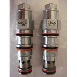 SUN原装进口液压阀CREC-LAN泄压阀、插装阀、分流阀、抗衡阀图片