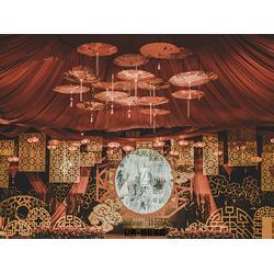 婚礼策划,福州亿典文化,福州婚礼策划公司图片