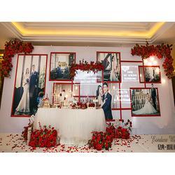 福州婚礼策划收费、福州亿典文化公司、福州婚礼策划图片