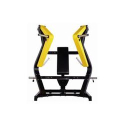 大德五金健身房专用、大黄蜂训练器多少钱、石家庄大黄蜂训练器图片