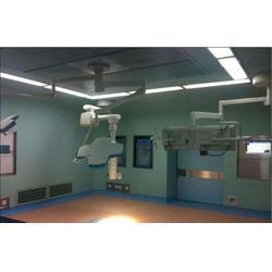 德州净化-大锐净化-手术室净化工程图片