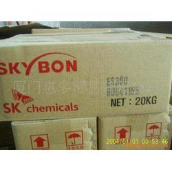 ES-300销售|厦门惠多(在线咨询)|泰州ES-300图片