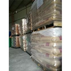 化工树脂领域-树脂领域-厦门惠多(查看)图片