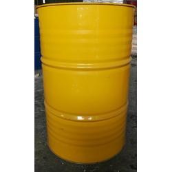 溶剂型饱和树脂-饱和树脂-厦门惠多图片