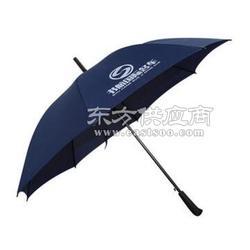 企业推广宣传专用广告伞定做 厂家现货订制商务雨伞图片