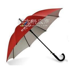 荷花雨伞商务礼品伞定做 公司宣传推广选广告伞 物美价廉图片