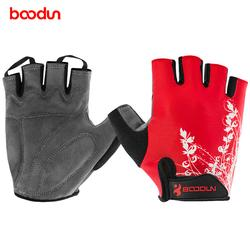 骑行手套、博顿运动(在线咨询)、骑行手套图片