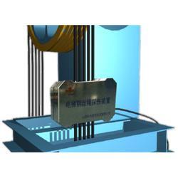 专业胶带检测公司,山西科为感控(在线咨询),胶带检测图片