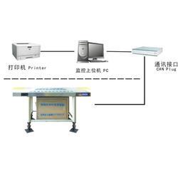 海南0甲醛板材,江苏城邦新材料公司,0甲醛板材厂家图片