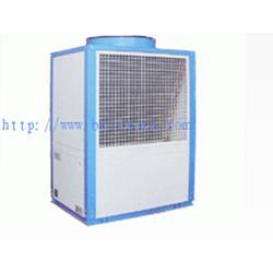 中央空调-赫斯特锅炉-中央空调图片