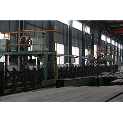 钢板型号、原金钢结构质优价廉、衢州沈家钢板图片