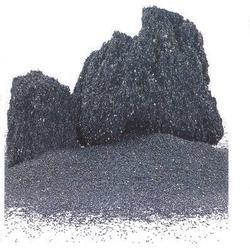 硅铁企业_安阳市金石冶金(在线咨询)_双城市硅铁图片