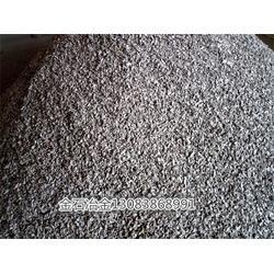 硅钡孕育剂厂家-安阳市金石冶金(在线咨询)霍州市硅钡孕育剂图片