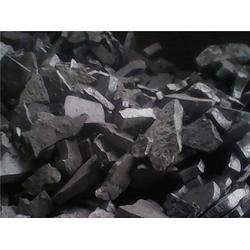 硅铁供应|安阳市金石冶金(在线咨询)|康马县硅铁图片