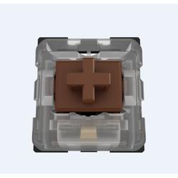 凯华机械键盘轴体-机械键盘轴体-凯华电子图片