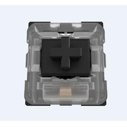 凯华电子(图),机械键盘用不了,机械键盘图片