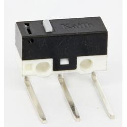 鼠标微动开关-鼠标微动开关怎么修理-凯华电子(优质商家)图片