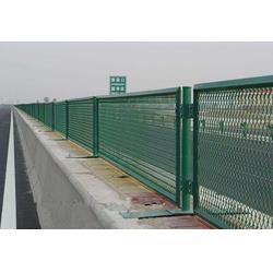 鑫渤源护栏网(图)、公路铁丝网的、公路铁丝网图片