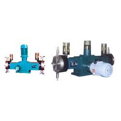 齿轮计量泵的选型,淮安龙兴机械(在线咨询),广东计量泵图片