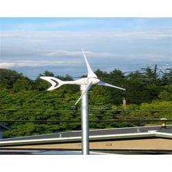 农村太阳能路灯施工公司-山西农村太阳能路灯-金三普灯具图片