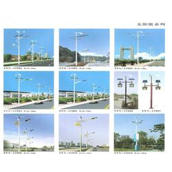 晋中太阳能路灯|哪卖太阳能路灯|金三普照明工程(优质商家)图片