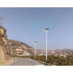 榆社乡村太阳能路灯(在线咨询)
