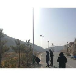 太原太阳能路灯-金三普灯具-太原太阳能路灯图片