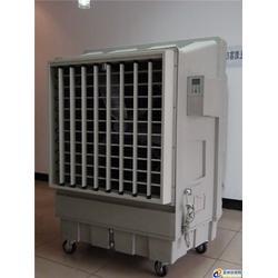 湿帘冷风机多少钱,雨龙通风设备(在线咨询),冷风机