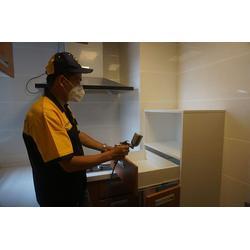 苏州甲醛治理、姑苏区清凉风制冷设备、专业室内甲醛治理图片
