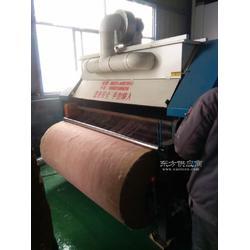 哪有卖精细梳棉机的多少钱图片